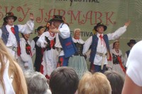 Polski taniec