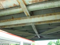 Genzmer Brücke III