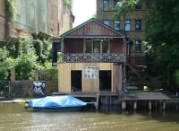 Bootshaus I