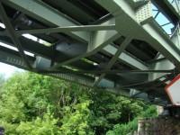 Hafenbahnbrücke III