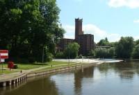 Böllberger Mühle