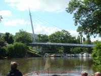 Rabeninselbrücke I