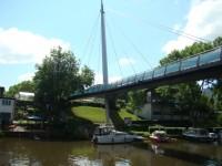 Rabeninselbrücke II
