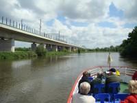 Saale-Elster-Talbrücke II