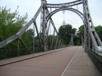 Peißnitzbrücke II
