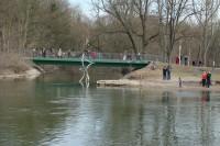 Ochsenbrücke