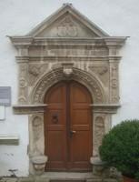 Renaissance-Portal