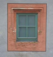 Fensterstudie