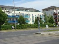 Paunsdorf - ganz neu