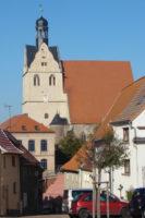 Stadtkirche Nummer 2